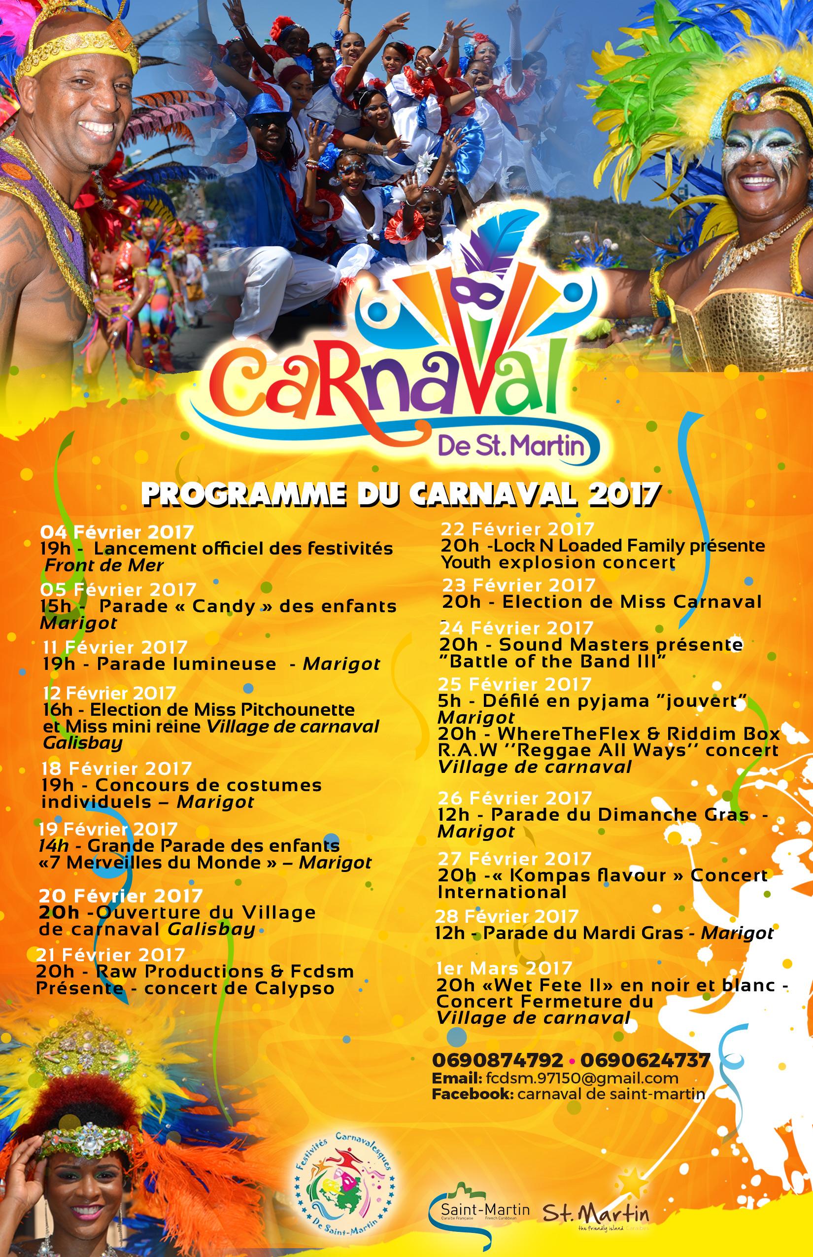 calendari-carnival-fr2.jpg