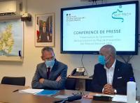 """""""Le PPRN 2021 ne sera pas un variant du PPRN appliqué par anticipation"""""""