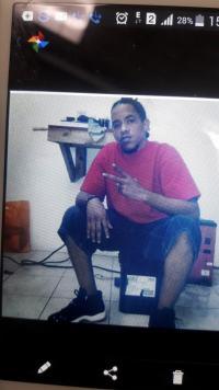 Deux jeunes sont portés disparus à Sint Maarten