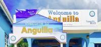 Football : 18 joueurs de Saint-Martin partent affronter Anguilla