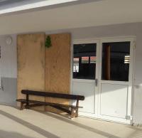 Ecoles : les chantiers «les plus lourds» seront menés en été