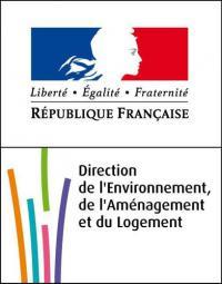 Unité territoriale de la DEAL à Saint-Martin : son chef arrive en juillet