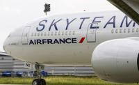 La réponse d'Air France à Daniel Gibbs