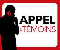 Meurtre de Dwight Henry  : la gendarmerie lance un appel à témoins