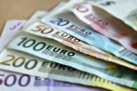 Impôts sur le revenu : en paie-t-on plus qu'avant ?