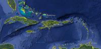 Près de 6 090 cas de covid-19 dans la Caraïbe