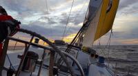 St-Martin sera le départ de la transat retour 2020 de Challenge Ocean