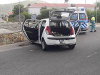 Accident mortel à St. Maarten : il fait un malaise et perd le contrôle de son véhicule