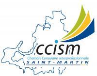 Fonds de secours : accompagnement de la CCISM