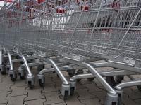 Ouverture des commerces le dimanche : Saint-Martin pourrait-elle être une zone touristique internationale ?