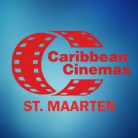 Le cinéma de Sint Maarten rouvrira le 4 juillet