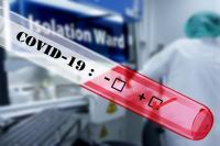 Priorisation des tests PCR pour lutter plus efficacement contre le covid-19