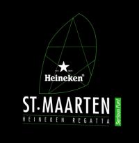 Heineken Regatta : rappel des consignes de sécurité