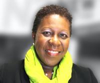 Élections COM 2017 : entretien avec  Jeanne Vanterpool, leader de New Direction