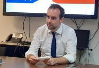L'Etat accorde 3,6 M€ de subventions à deux projets à Saint-Martin