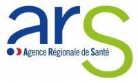 CHU de Pointe-à-Pitre : l'ARS soutient la décision de délocalisation partielle