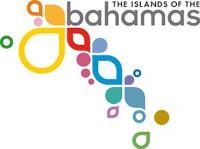 Retour complet à la normale aux Bahamas après le passage de l'ouragan Irma