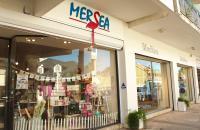 Mersea, de Grand Case à Marigot