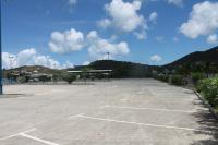 Parking, point de débarquement de la pêche, contrôle technique pour les poids lourds... : le parking de Galisbay va être réaménagé