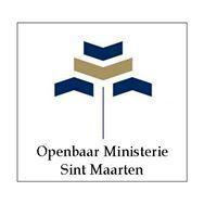 Sint Maarten : sept travailleurs vénézuéliensillégaux arrêtés