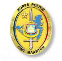 Sint Maarten : un ministre impliqué dans un accident de la route