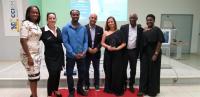 Les lauréats du prix René Mathon 2020