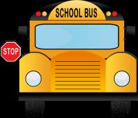 Quel est le coût du transport scolaire ?