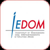 L'IEDOM note une amélioration sensible du climat des affaires en Guadeloupe fin 2016